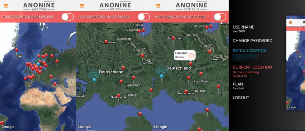 Anonine-VPN-iOS-1