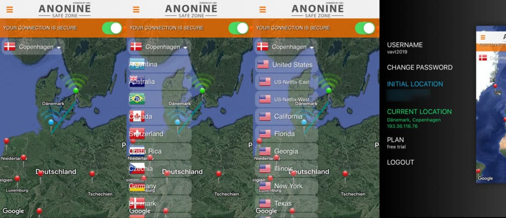 Anonine-VPN-iOS-2