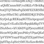 Verschlüsselte Email senden!