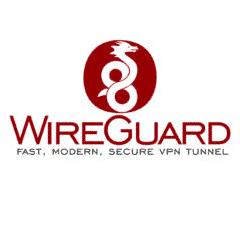 Linux nimmt WireGuard VPN in sein Team auf