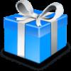 Gratis cadeau VPN?