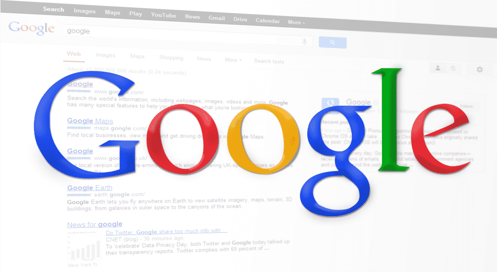 Google offers its own VPN-Service 2
