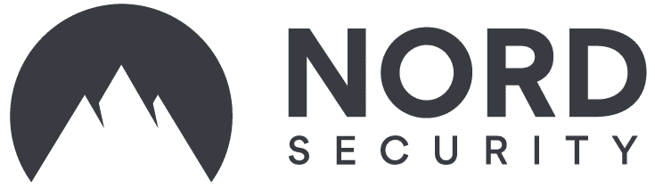 Nord Security Logo