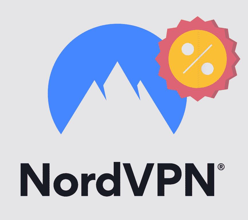Nord vpn discount