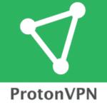 بروتونVPN شعار