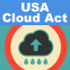 USACloudAct End of Security voor EU-burgers
