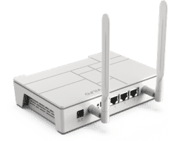 Vilfo router view