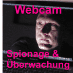 Webcam espionage surveillance min