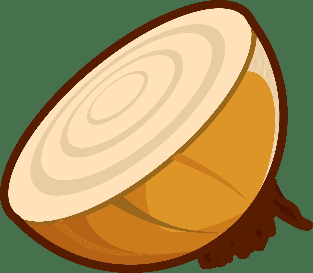 Surfez sur Internet de manière anonyme avec le navigateur Tor