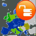 Abfragen im Schengen Netzwerk