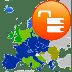 Mehr Abfragen und verdeckte Fahndungen im Schengen-Informationssystem