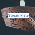Streamkiste