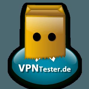 VPNTester.de