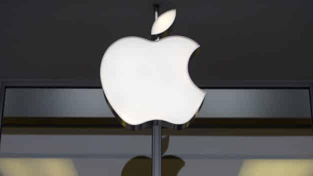 Wie Apple seine Kunden auspionieren lässt!