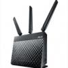 ASUS VPN router