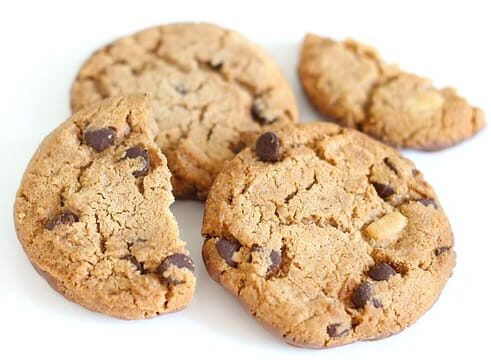 Haben die nervigen Tracking-Cookies nun ein Ende?