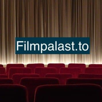 Filmpalast: Legal oder illegal? Alles was du zum Videoportal wissen solltest