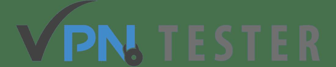 VPNTester.de Vergleiche und Hilfe für VPN-Anbieter