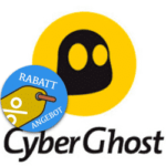 Windows Cyberghost