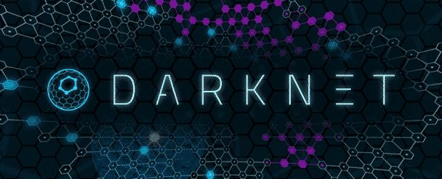 Was ist das Darknet und was bringt es? So helfen VPN und TOR dabei, das Darknet sicher zu nutzen! 1
