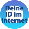 your identiteat on the internet