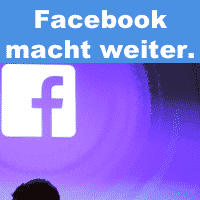 facebook skandal keinefolgen