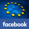 Facebook and the EU data protection