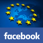 Facebook și protecția datelor UE