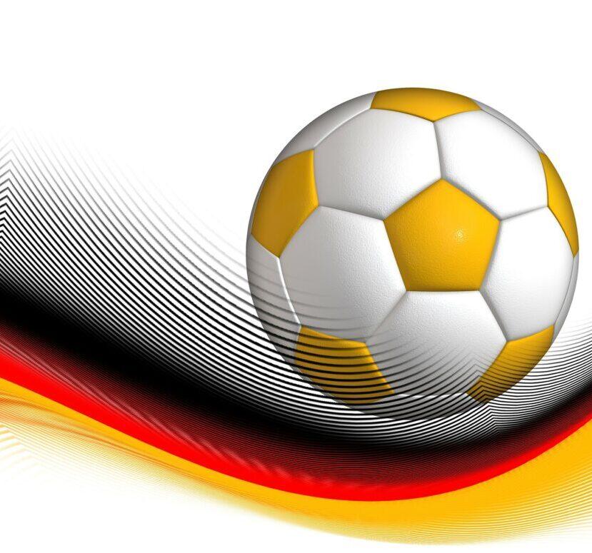 football e