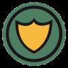 FrootVPN Λογότυπο