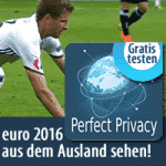 watch football euro perfect privacy for free min