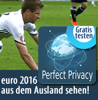 fußball-euro-2016-ansehen-perfect-privacy-kostenlos200-min