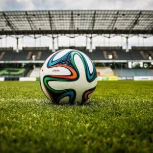 Δείτε το Τσάμπιονς Λιγκ UEFA στο εξωτερικό
