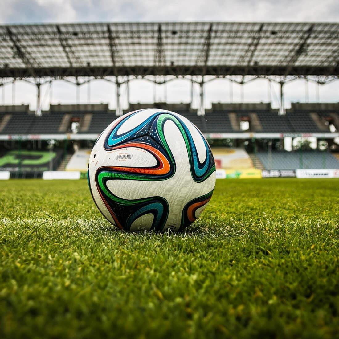 UEFA Champions League im Ausland sehen