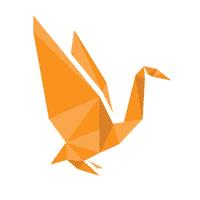 ГусакVPN Тест-логотип