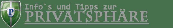 info_tipps_privatsphaere