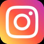 Hasła na Instagramie są publicznie widoczne w tekście źródłowym