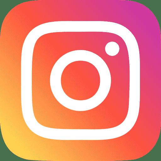 Instagram Passwörter öffentlich im Quelltext sichtbar