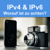 ipv against ipv know