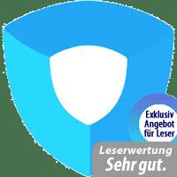 IvacyVPN - 2 ani pentru $ 47.76 ($ 1.99 / lună)