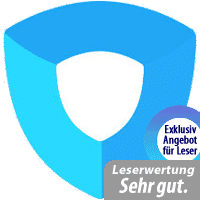 IvacyVPN - 2 let za $ 47.76 ($ 1.99 / mesec)