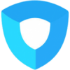 Ivacy VPN Logo