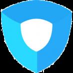 Ivacy VPN Test: Preiswert aber gut.