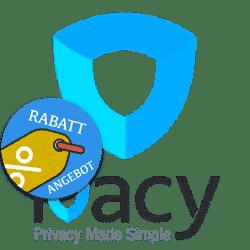 Black Friday: IvacyVPN - Années 2 + Année 1 pour seulement 54 $ (1.5 $ / mois)