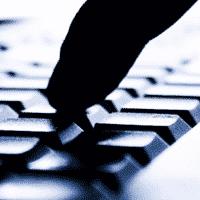 TIPPS: PC vor Keylogger schützen