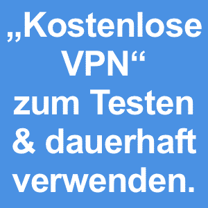 """Free VPN""For testing & use permanently."