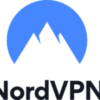 North partVPN Logo