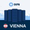 OVPN Serwer w Austrii