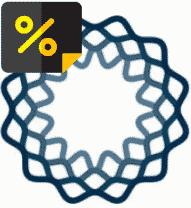 oVPN Oferta - meses 12 por apenas € 84 (apenas € 7 / mês)
