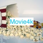 Movie4k new? Everything you need to know about the streaming portal!